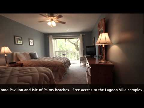 41 Lagoon Villa unbranded