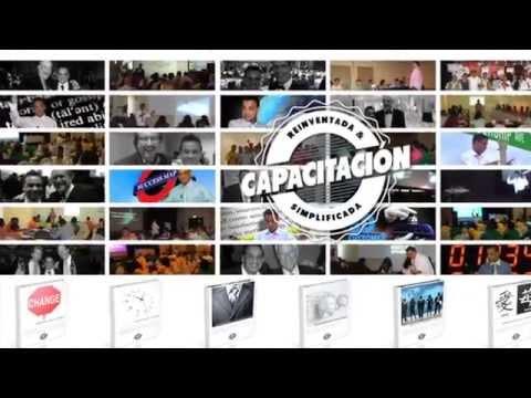 CAPACITACIÓN 360