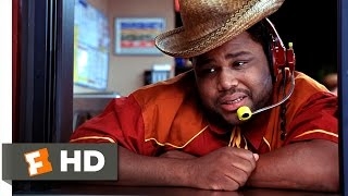 Harold & Kumar Go to White Castle - Burger Shack Employee Scene (1/10) | Movieclips