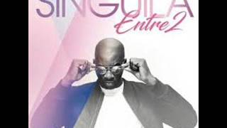 Singuila - I Love Paris  ( NEW FRENCH RNB SONG APRIL 2017 )