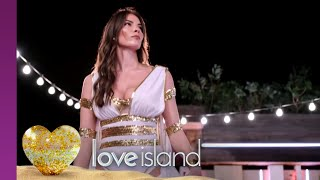 FIRST LOOK: A new challenge brings new surprises!🔥   Love Island Series 6