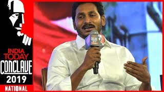 Andhra Pradesh Betrayed By All Political Parties Including BJP & Congress: Jagan Reddy Exclusive