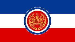 JNA Naoružanje podaci 1990-1991. godine.