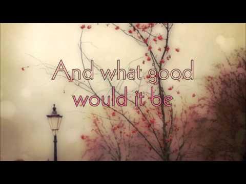 Alicia Keys - If I Ain't Got You lyrics