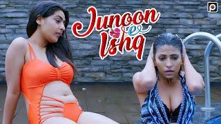 Junoon-E-Ishq 2020 PrimeFlix Web Series