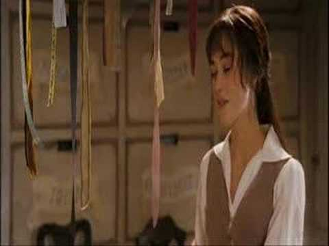Baixar Pride And Prejudice: Take My Heart Back-Jennifer Love Hewitt