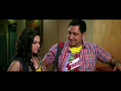 Jab tum Kaho  - Official  Bollywood Trailer
