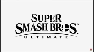 Super Smash Bros: Ultimate - E3 character trailer