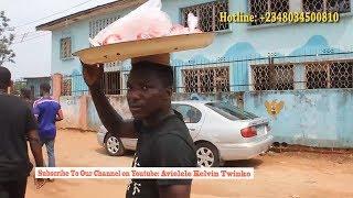OSARUONAMEN [MAKING] - LATEST BENIN MOVIES || EDO MOVIES