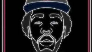 IamSu - Goin' Up ft. Wiz Khalifa (Clean)