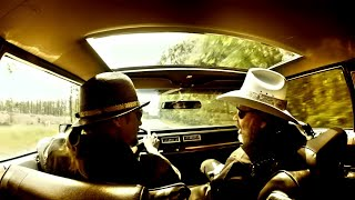Kid Rock - Redneck Paradise (Remix) ft. Hank Williams Jr. [Music Video] - YouTube