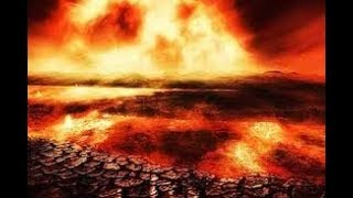 Yellowstone Volcano Eruption! Officials Warn it's 'IMPOSSIBLE' to Keep Track of System!
