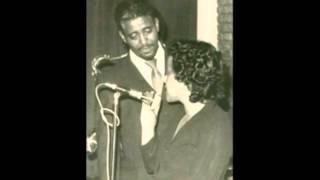 """Kuku Sebsebe - yene Wub Qonjo """"የኔ ዉብ ቆንጆ"""" (Amharic)"""