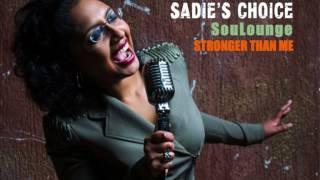 Bekijk video 4 van Sadies Choice Unpluged op YouTube