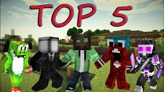 TOP MEJORES SKIN DE MINECRAFT YOUTUBERS YouTube MusicBaby - Skin para minecraft pe de apixelados