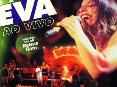 Baixar 04 Alô Paixão - Banda Eva Ao Vivo - Ivete Sangalo