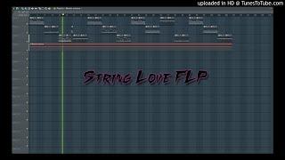 official-dp-beats-string-love-flp-25.jpg