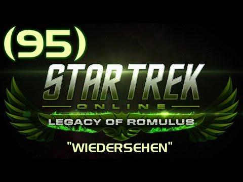 Star Trek: Online (R) ►95◄ Wiedersehen (Pt.2)
