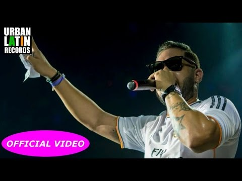 Desiguales - Llore (Video Oficial)