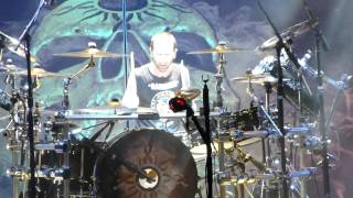 """Speak"" Godsmack@Susquehanna Bank Center Camden, NJ 8/26/14 Uproar Festival"