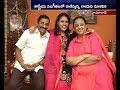 Hyderabadi Singer Malavika Gets Many Awards