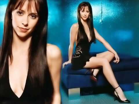 Baixar Jennifer Love Hewitt - Take my heart back