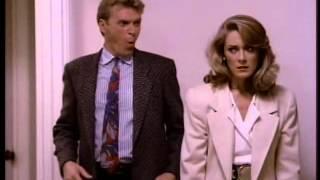 Sledge Hammer Sobre el cadaver de mi guardaespaldas S01E08 Latino