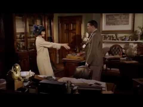 Miss Fisher's Murder Mysteries'