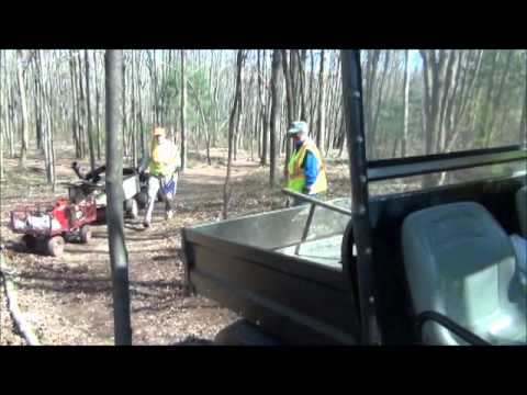 Seabury Trails Commercial.wmv