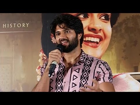 Vijay-Deverakonda-Emotional-About-Savitri-at-Mahanati-Success-Meet