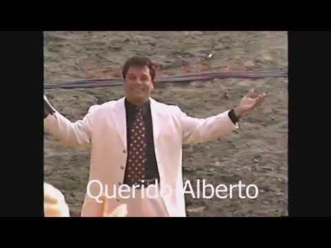 Juan Gabriel Concierto Completo