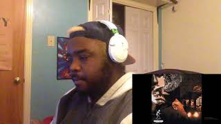 lil-peep-give-u-the-moon-prod-by-kryptik-reaction.jpg