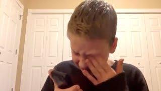 3 DUMB KIDS that PRANK CALLED 911 (GONE WRONG)