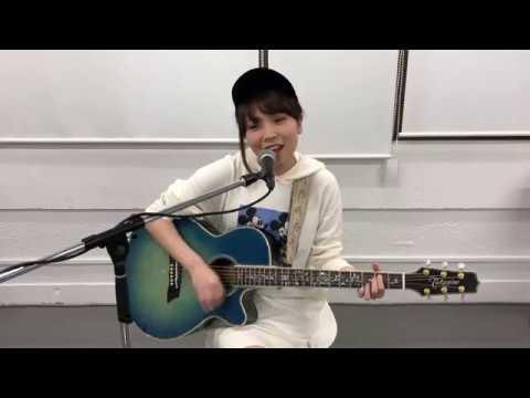 <野田愛実 Cover!!>Zedd「Beautiful Now ft. Jon Bellion」