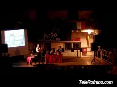 150 anni d'Italia. Storia e contraddizioni. Convegno storico Mutarte 2011
