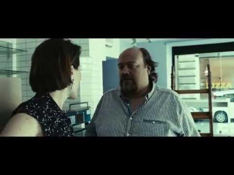 Noi e la Giulia - Trailer