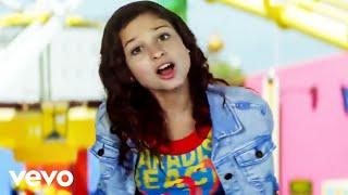 Kidz Bop Kids - Call Me Maybe - YouTube