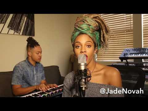 Destiny's Child - Bills Bills Bills (Jade Novah Cover)