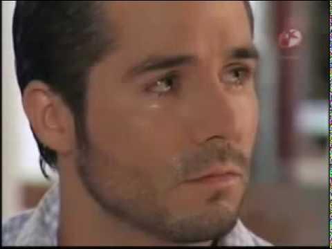 Jaime Camil Gay 48