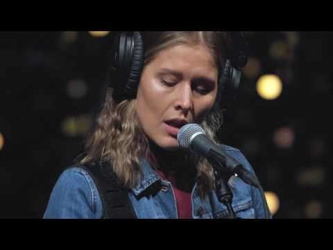 Middle Kids - Edge Of Town (Live on KEXP)