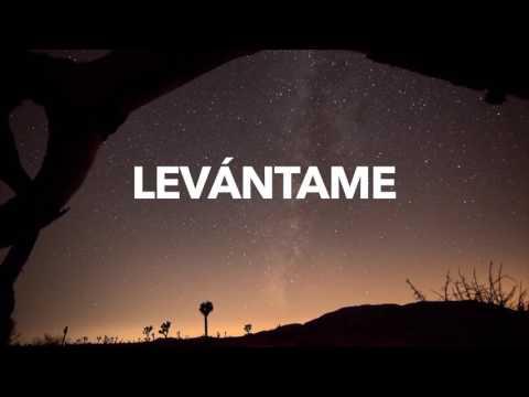 OneRepublic Lift Me Up Lyrics Español