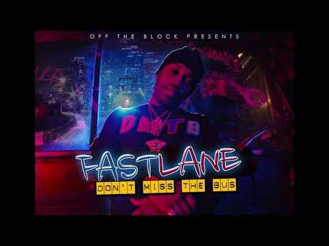 Dawg Azz - OTB Fastlane (Explicit)