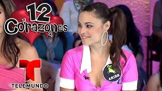 12 Hearts💕: Sports Special! | Full Episode | Telemundo English