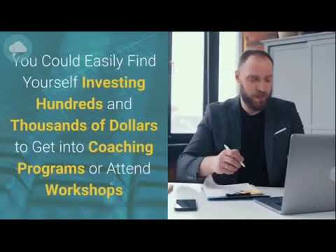 How To Make Money Online and earn up to $1,000 per month, Based on my 10+ years of experience