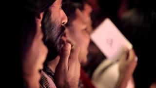 The Importance of Raising an Emotionally Intelligent Child: Erika Brodnock at TEDxHackney