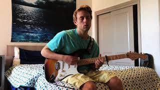 "Chill & Relaxing Guitar Music ||""🌅 Sunset Rising 🌅"""