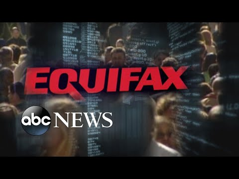 Equifax to pay $700M after massive data breach