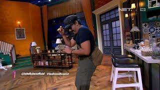 Ahli Kopi Yang Jago Joget - The Best of Ini Talk Show