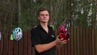 KASK 50NTA Road Helmets