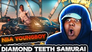 youngboy-never-broke-again-diamond-teeth-samurai-official-videoreaction.jpg